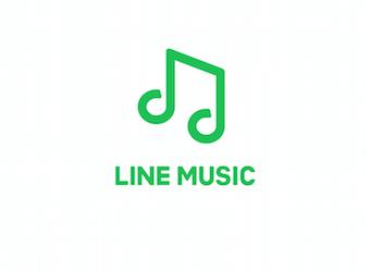 ミュージック 落ちる line
