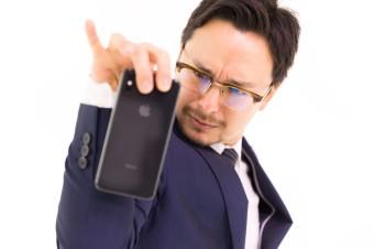 通話に応答がありませんでした LINE無料通話の応答なしってブロックと関係あり?キャンセルは? |