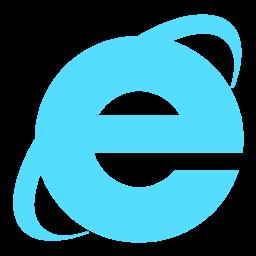 と は エッジ マイクロソフト
