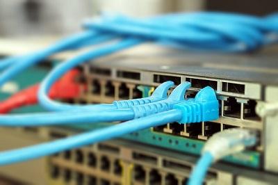 と は ネットワーク ローカル