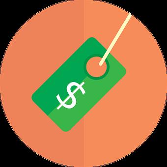 抜き 価格 計算 税