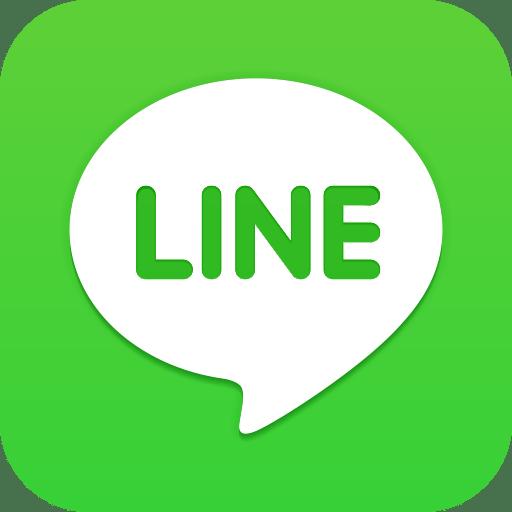 LINEの絵文字をトークで利用しよう!使い方・出し方・文字化けへの対処など | Aprico