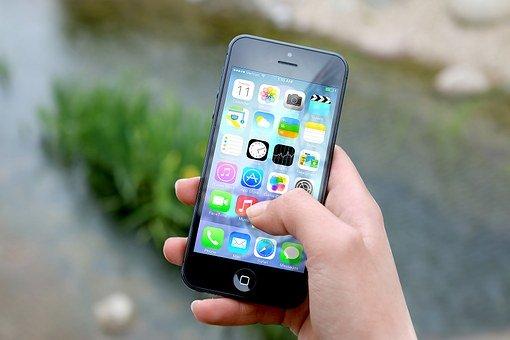 システム に 接続 され た デバイス が 機能 し てい ませ ん iphone